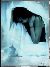 Des blessures de l'Être aux blessures de l'Âme dans Développement personnel images-21