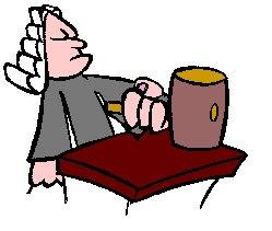JUGEMENT procedure-de-retractation-de-jugement