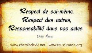 RESPECT respect1_resize_resize-300x171