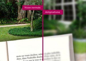 L'ASTIGMATISME visu-astigmatisme-300x212