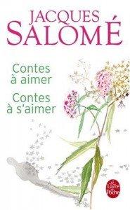 CONTES À AIMER, CONTES À S'AIMER – JACQUES SALOMÉ 41-t5tll4dl._-185x300