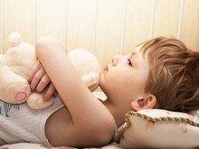 Conte pour une maman qui ne savait comment dire les blessures de sa propre enfance attouchements