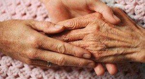 COMPASSION stories_compassion_1-300x163