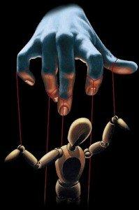 MANIPULATION manipulation-199x300