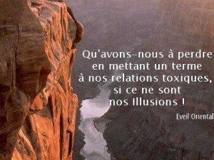 LES RELATIONS TOXIQUES relations-toxiques-300x225